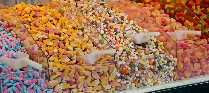 Pick or mix PR? Finding the right balance for your marketing plan